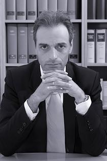 Rechtsanwalt Matthias Rück Fachanwalt Für Arbeitsrecht In